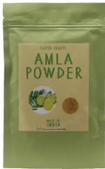 IPMヘナ|アムラ(食用)